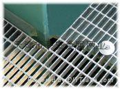 天津鋼格板格柵板溝蓋板 5