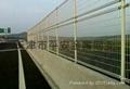 天津护栏网 2