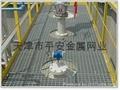 天津平台钢格板 3