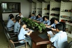 LUTO Technology Co., Ltd
