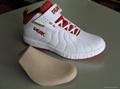 纸鞋撑设备  4