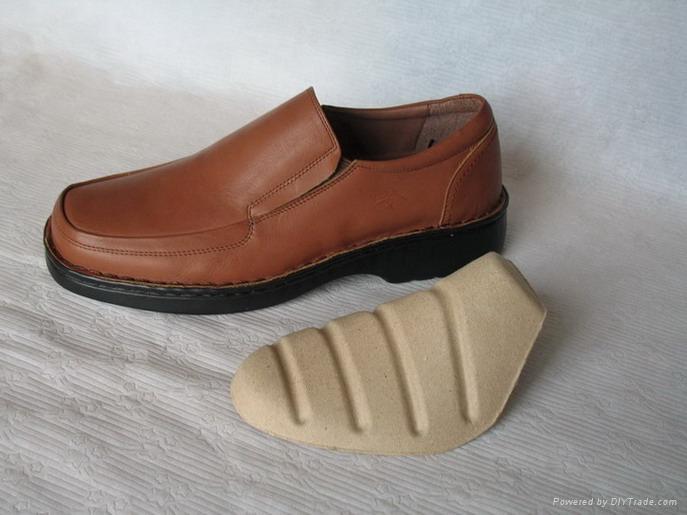 纸鞋撑设备  5
