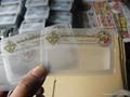 超薄塑料卡片放大镜
