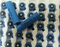 ER14505 - AA 3.6 Volt 2400mAh Li-SOCl2