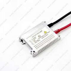 35W高质量电威超薄安定器