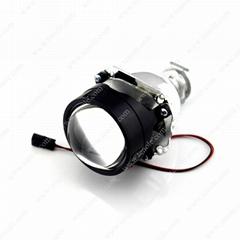 Tenole MINI H1 HID Projector Lens
