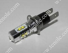 Tenole 50W-A CREE XBD H3C high power LED
