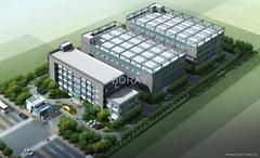 Taizhou Boray Power Tools Factory