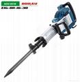 Professional Power Tools,Powerful Demolition Hammer 16-30 Bosch Model