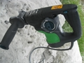Rotary Hammer 28mm Makita Powerful Type