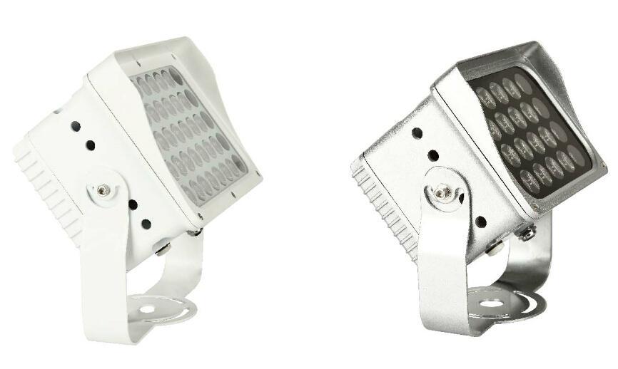 大功率LED投光燈 3