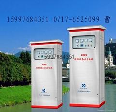 供應HZYJ電梯消防應急電源1