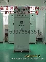 供應HZYJ電梯消防應急電源