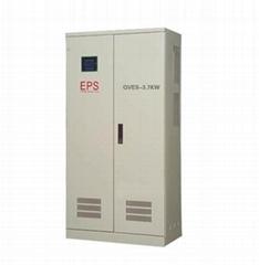 慧中科技EPS应急电源3.5KVA-90min质优价廉