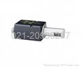 西门子QRA55 E27紫外线火焰探测器(连续运行) 电眼