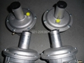 FSDR系列燃气压力调节器带过