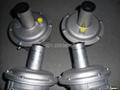 FSDR系列燃氣壓力調節器帶過