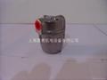 燃油过滤器