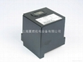 程控器/控制盒