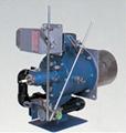 BJ300直燃式燃烧器