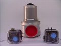 燃气电磁阀 2