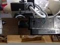 MB-D(LE)...B01系列单级燃气多功能组合调节器电磁阀组 5