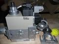 MB-D(LE)...B01系列单级燃气多功能组合调节器电磁阀组