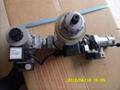 德国冬斯ZRDLE/5系列二级燃气电磁阀 2