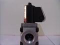 德国霍科德燃气电磁阀VAN240R/NW 5