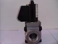 德国霍科德燃气电磁阀VAN240R/NW 4