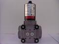 德国霍科德燃气电磁阀VAN240R/NW 3