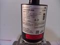 德国霍科德燃气电磁阀VAN240R/NW 2