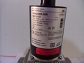 德国霍科德燃气电磁阀VAN240R/NW