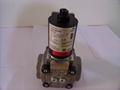 德国霍科德燃气电磁阀VAN24