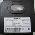 西门子LGK燃烧控制器(连续运行) 2