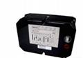 西门子LEC燃烧控制器 2