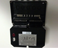 西门子LEC燃烧控制器
