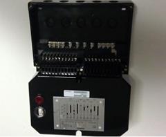 西門子LEC燃燒控制器