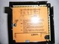 西門子燃氣檢漏控制器LDU11