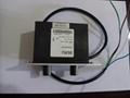 威索专用点火变压器(weishaupt)W-ZG02/V 2