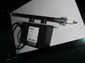 威索专用点火变压器(weishaupt)W-ZG02/V 4