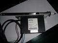 威索专用点火变压器(weishaupt)W-ZG02/V 5