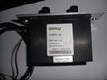 威索专用点火变压器(weishaupt)W-ZG02/V 6
