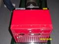 利雅路RIELLO )40 GS20燃氣燃燒器