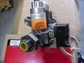 利雅路RIELLO )40 GS20燃气燃烧器 4