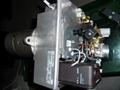 利雅路RLS28燃油燃气燃烧机