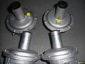 DUNGS調壓閥減壓閥FRS系列