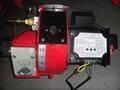 直流车载型燃烧器XRL-14