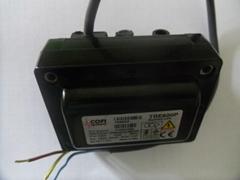 考菲單極矽鋼片點火變壓器TRE820P