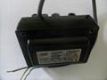 考菲单极矽钢片点火变压器TRE820P